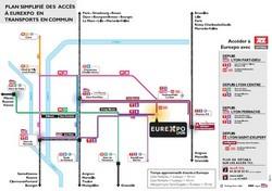 acceseurexpotransports