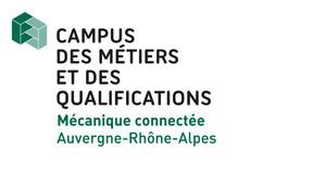 2017 CMQ Logos WEB Mecanique Connectee Auvergne Rhone Alpes 754021 44