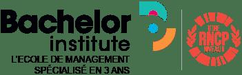 Bachelor Institute Logo