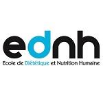 EDNH 150x150