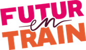 FUTUR EN TRAIN LOGO RVB 1