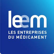 Leem Logo