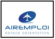 Logo Airemploi