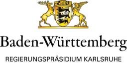 Logo Baden Wurttemberg