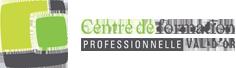 Logo Cfpvd
