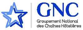 Logo Gnc 268X97
