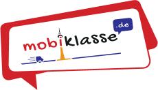 Logo Mobiklasse