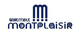 Logo Montplaisir2