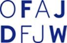 Logo Office Franco Allemand Pour La Jeunesse