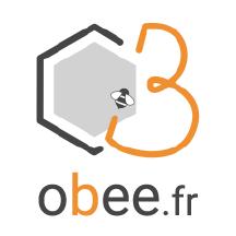 Obee Logo