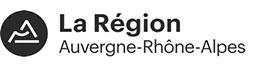 partenaire-region