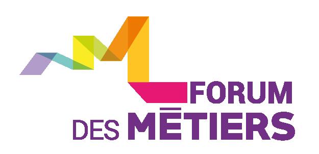 Agenda des Forums Auvergne-Rhône-Alpes