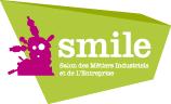 Salon des Métiers de l'Industrie et de l'Entreprise (SMILE)