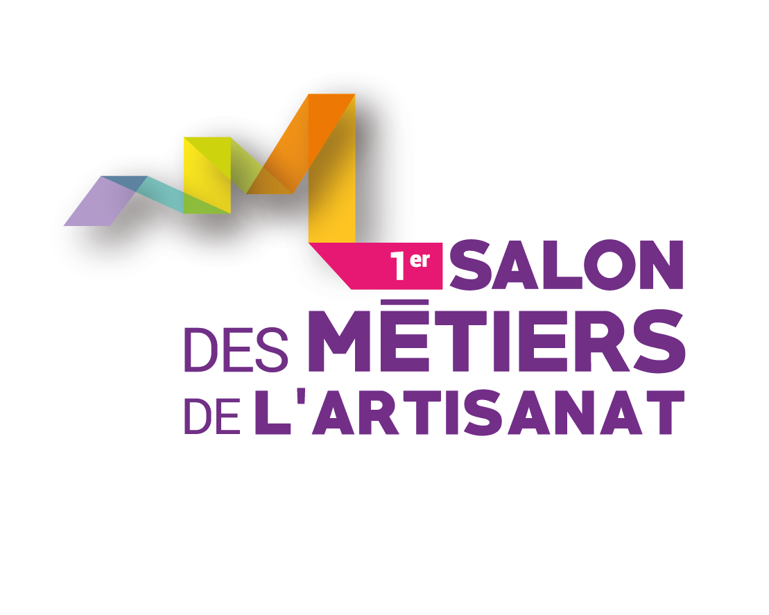 Salon départemental des Métiers de l'Artisanat et des formations de Guilherand-Granges