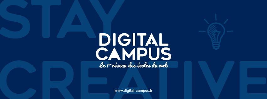 Ateliers découverte des métiers du web - Lyon