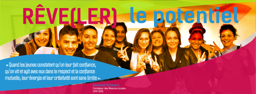 Forum Encore Une Chance Pour L'alternance - Villefranche-sur-Saône